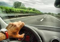 Изменения в федеральном законе «О безопасности дорожного движения»